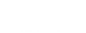 Home-Owners-Icon