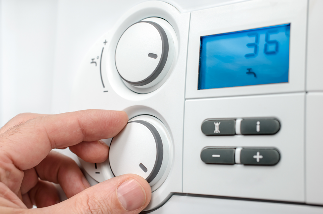 Common Boiler Problems And Their Causes